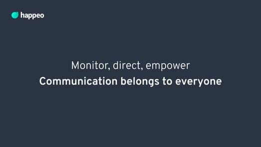 RemoteCon presentation (16)