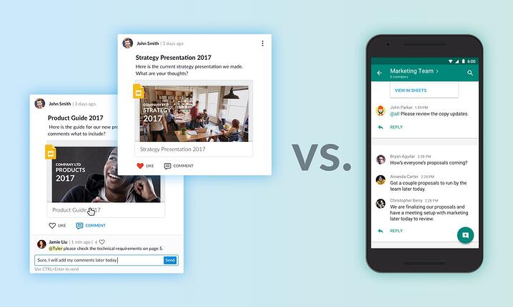 blog-chat-vs-posts (1).jpg
