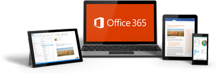 Best remote collaboration tools: Office 365