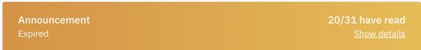 Screen Shot 2020-04-08 at 11.17.26