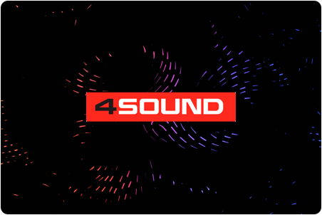 4sound.png