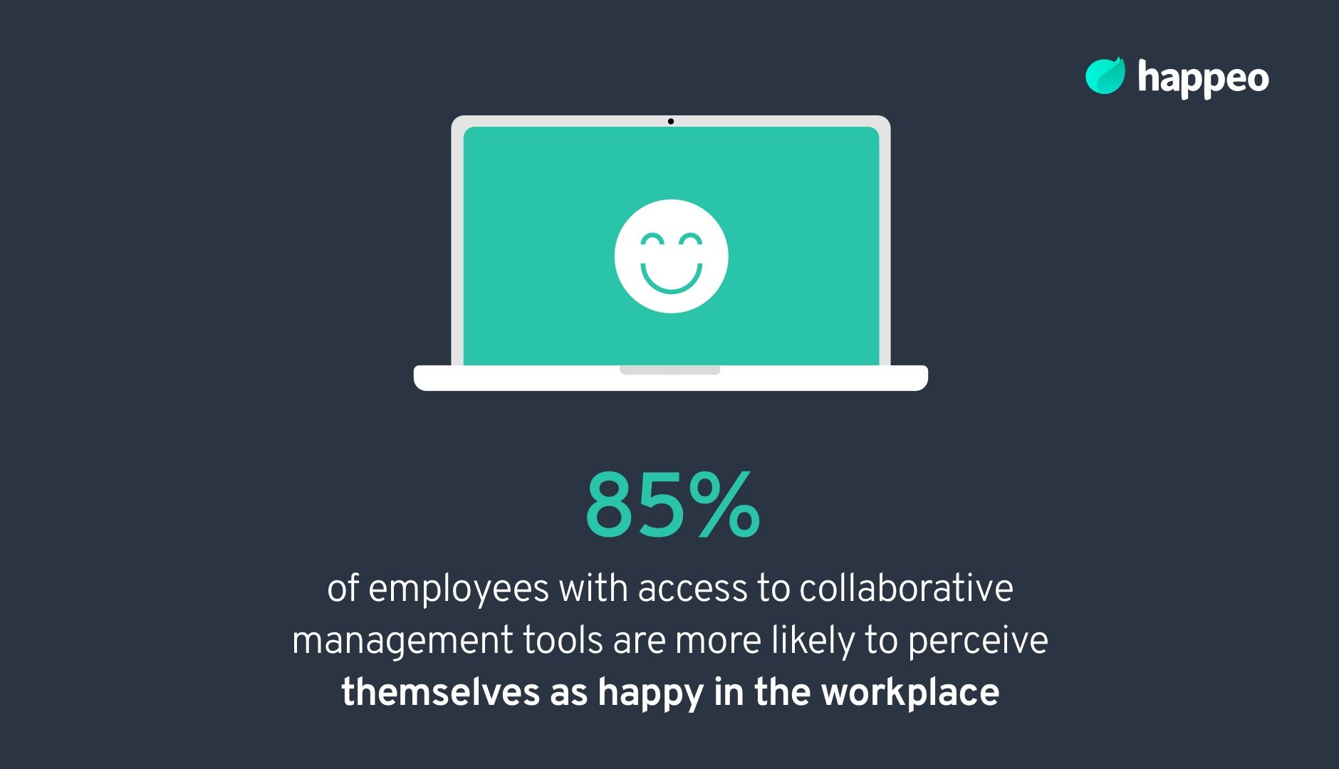 advantages of using collaboration tools