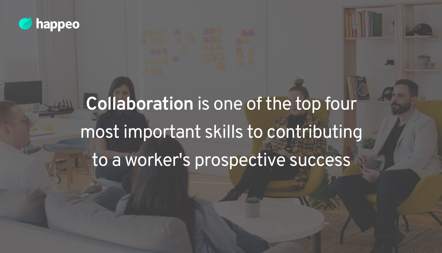 why is collaboration important