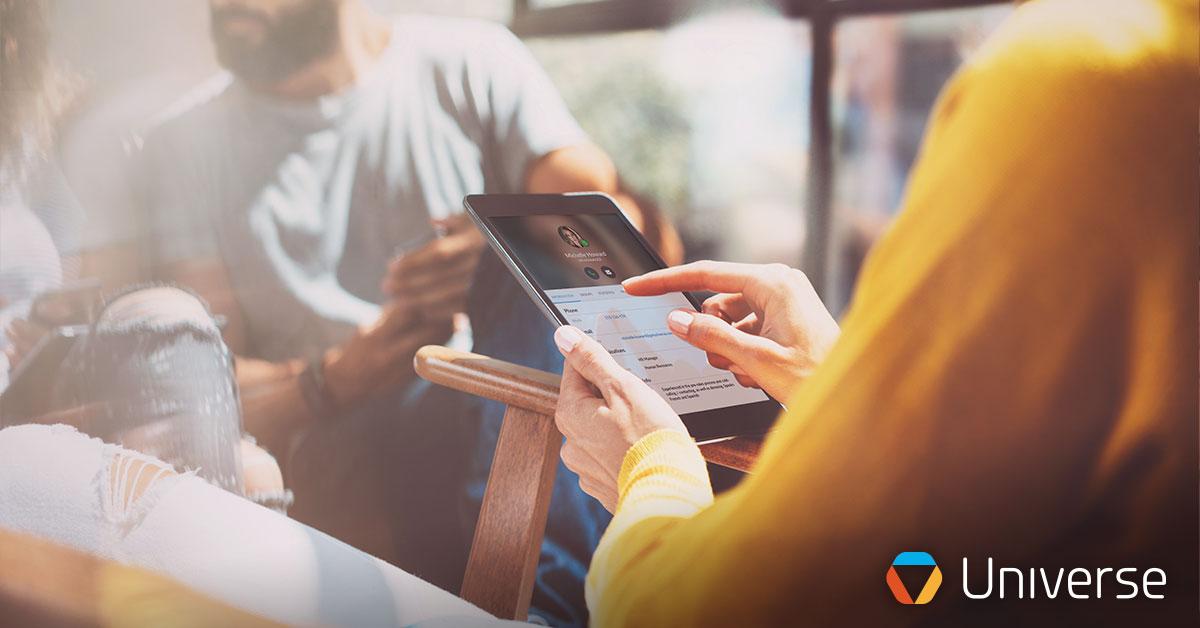 Social intranet, ESN or digital workplace?