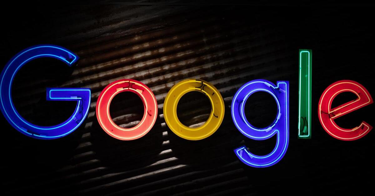 The best tools for Internal Comms: Google Workspace & Google intranet