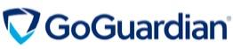 goguardian-logo