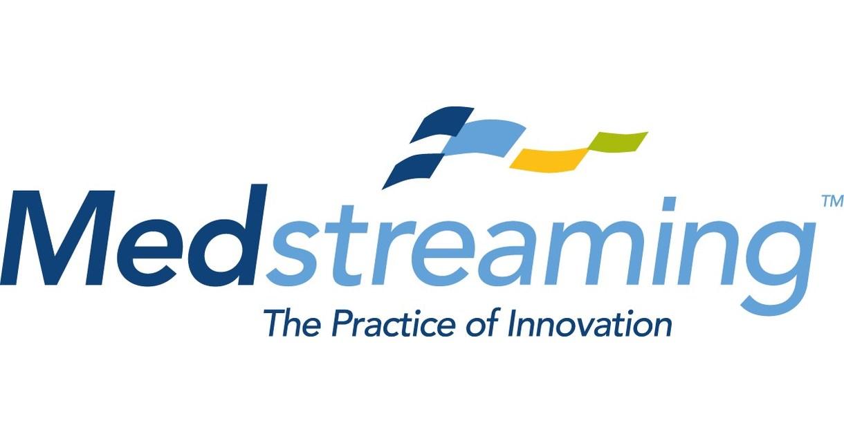 medstreaming-logo