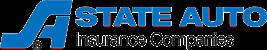 Customer: State Auto Insurance