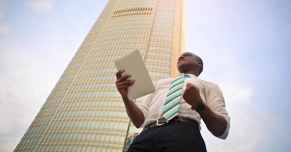 7 best practices to boost employee satisfaction in 2021