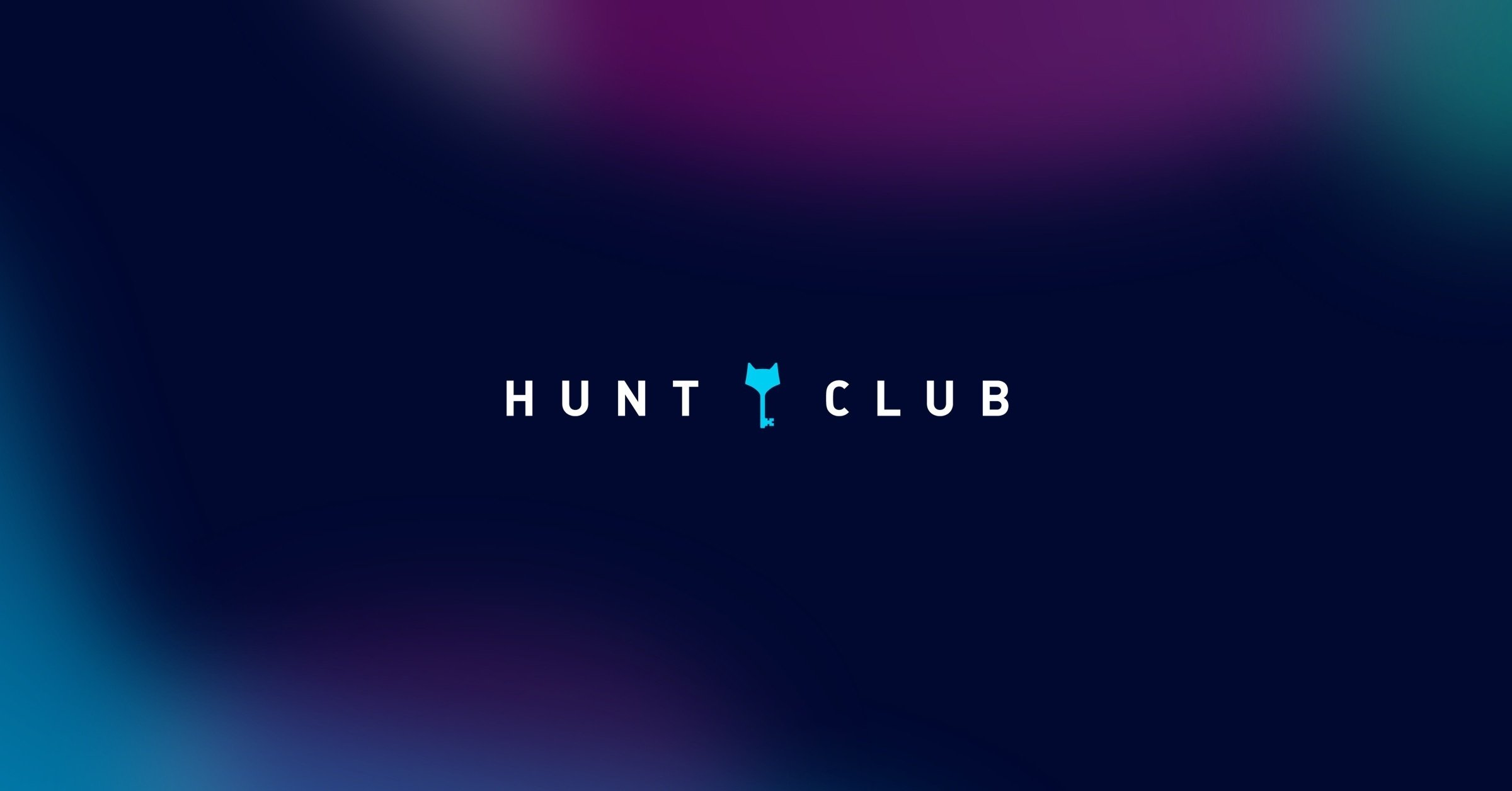 Hunt Club and Happeo — a tech-enabled love story