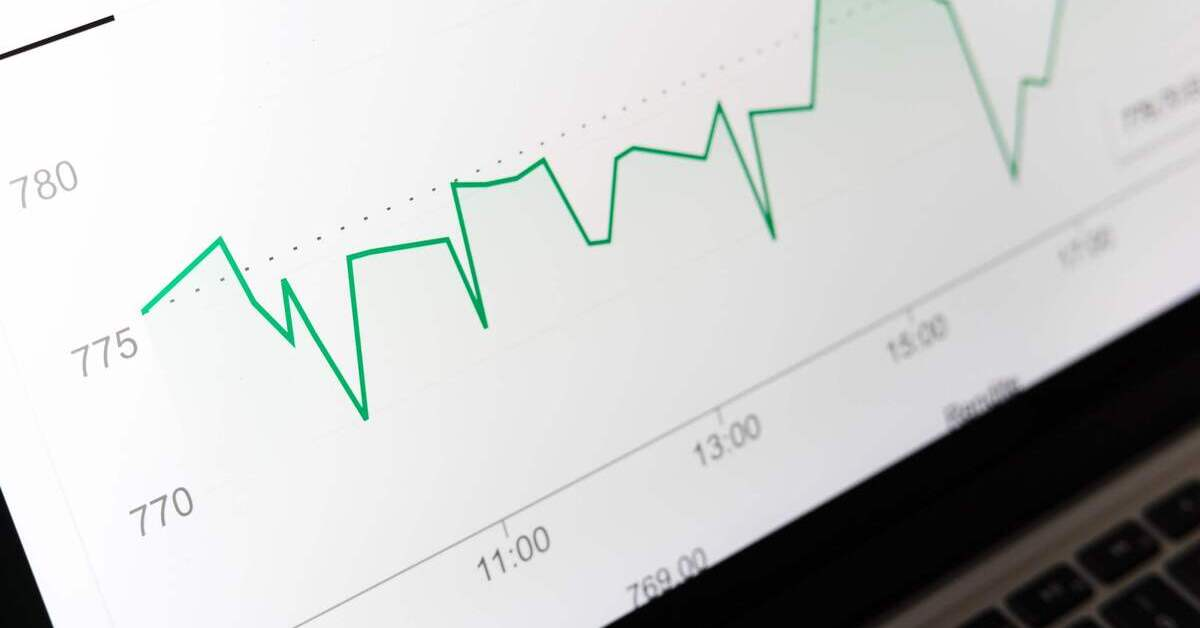 12 useful intranet KPIs your business should be analyzing in 2021