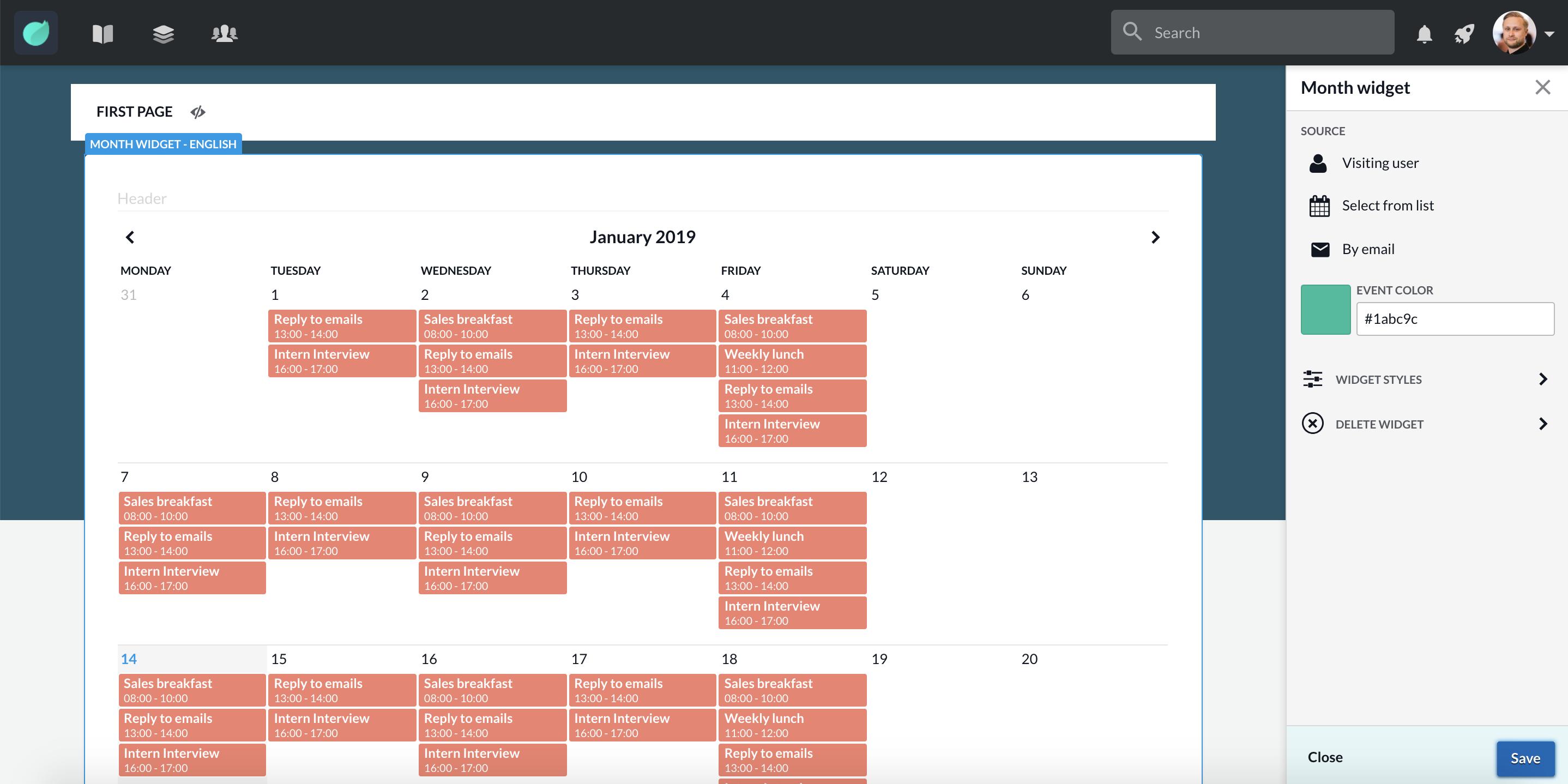Screenshot 2019-01-14 at 13.14.11