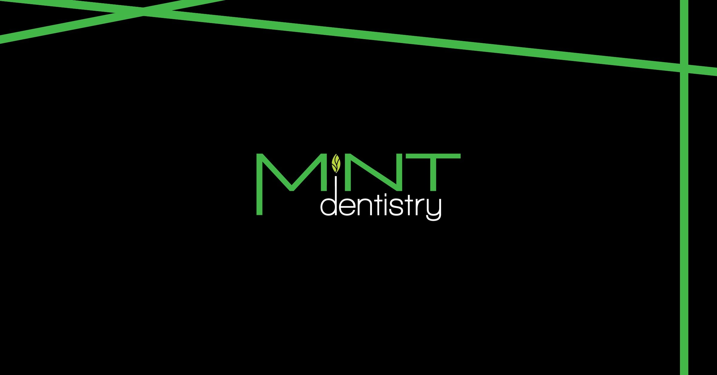 How Happeo creates a competitive advantage for MINT Dentistry