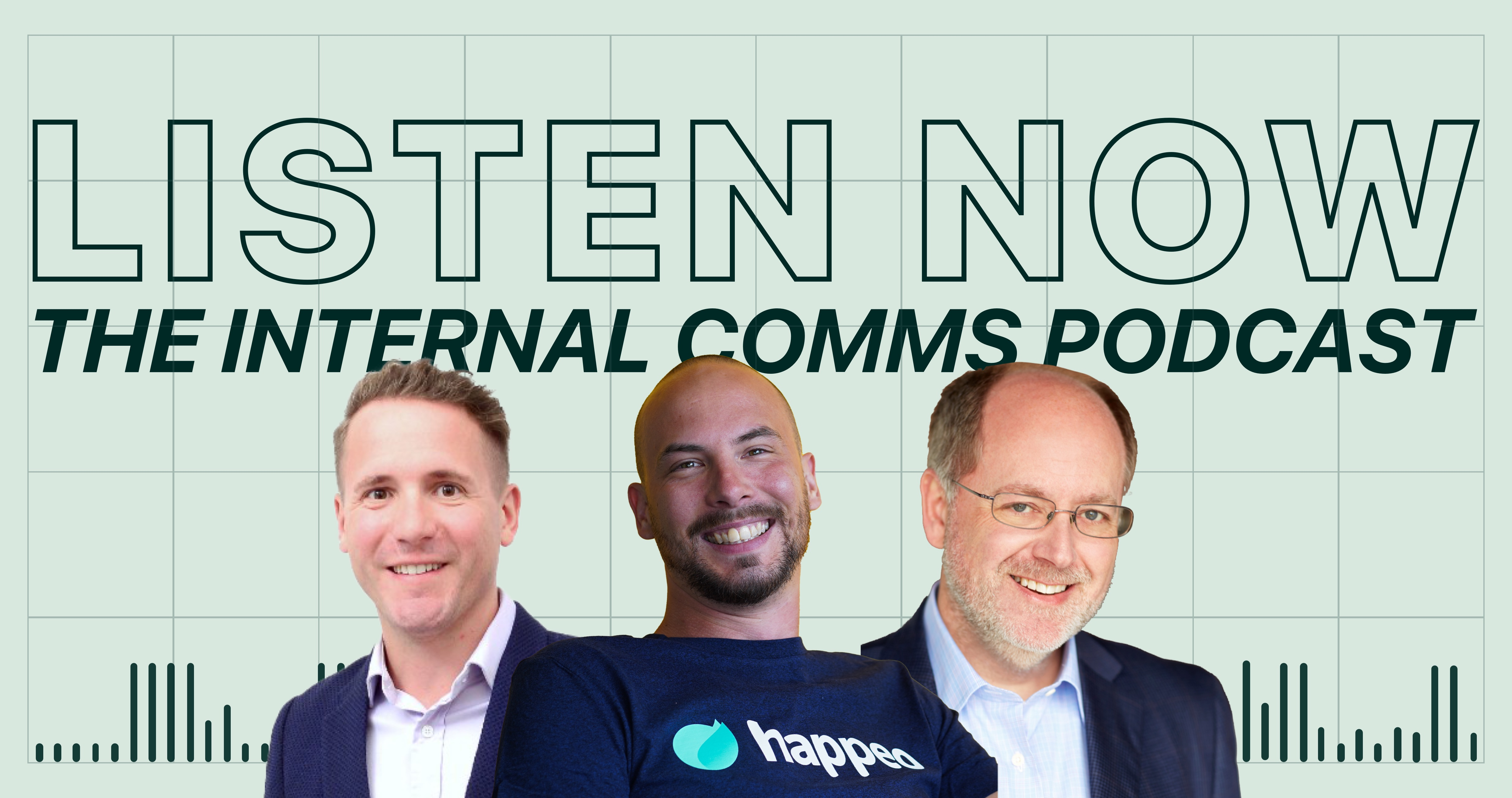 Podcast: How to connect the employee and customer experience