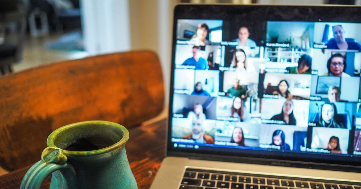 14 best remote collaboration tools for 2021