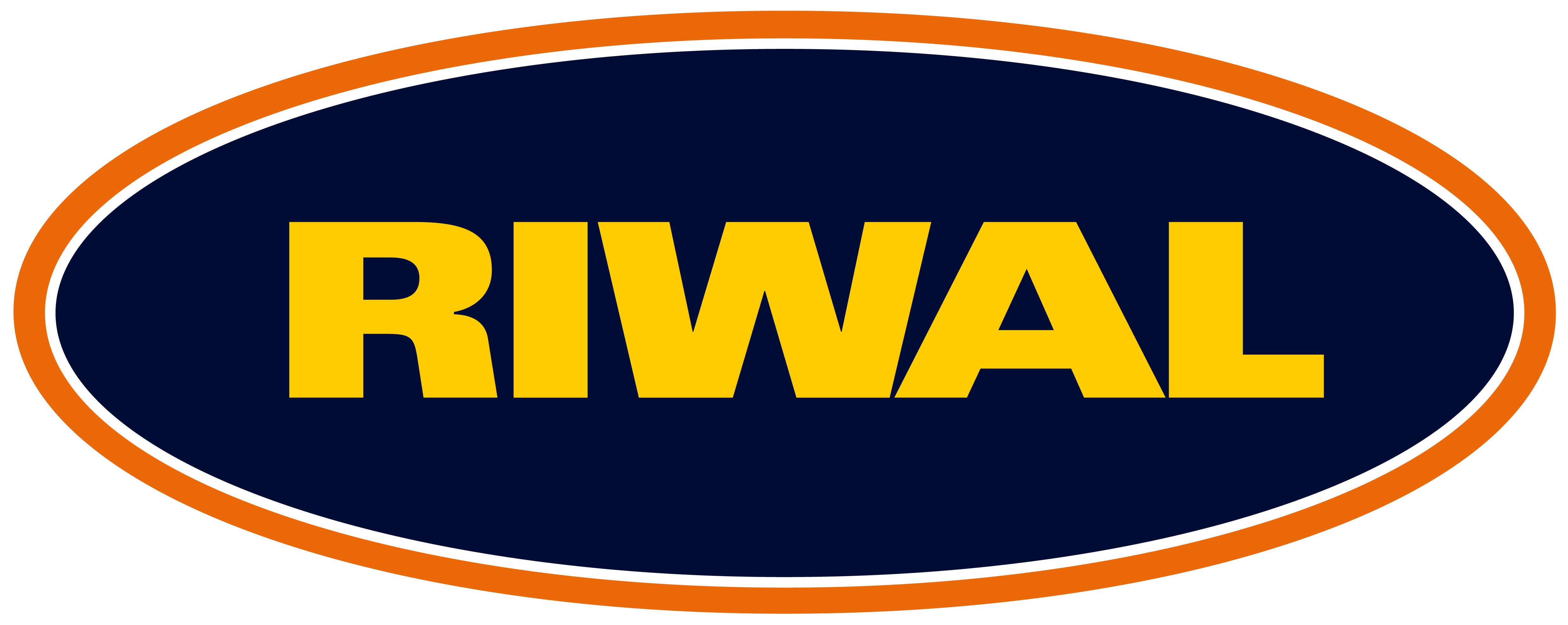 Riwal_Logo