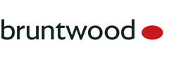 bruntwood-logo