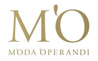 moda-operandi-logo