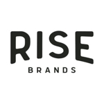 rise-brands-logo