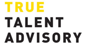true-talent-logo