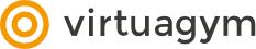 virtualgym-logo