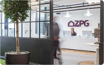 zpg-cover