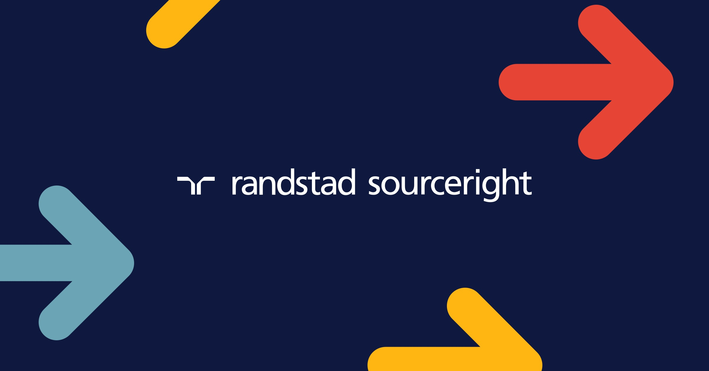 Randstad Sourceright: A global, people first business starts with their own employees