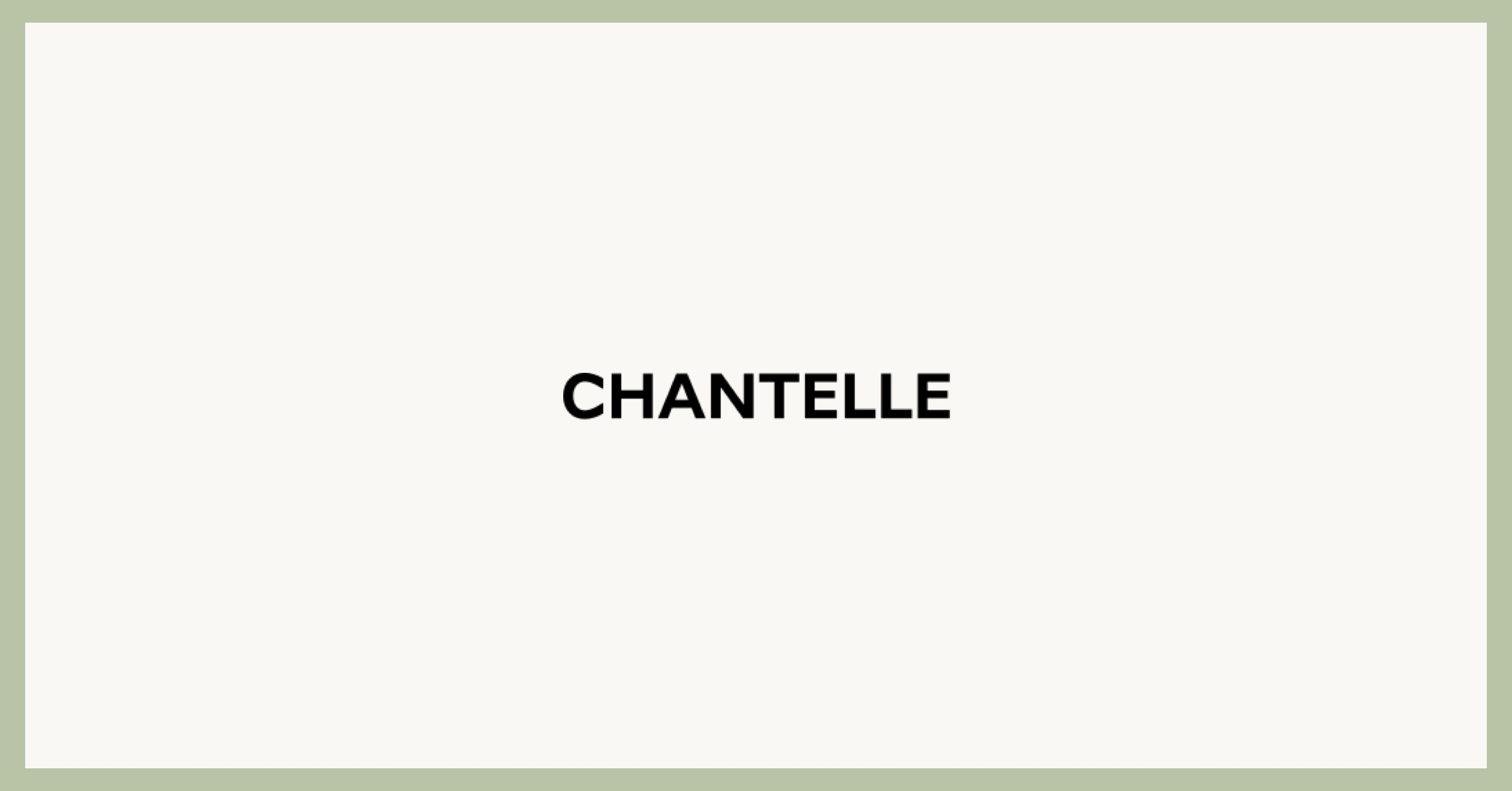 Groupe Chantelle and Happeo: Customer success story