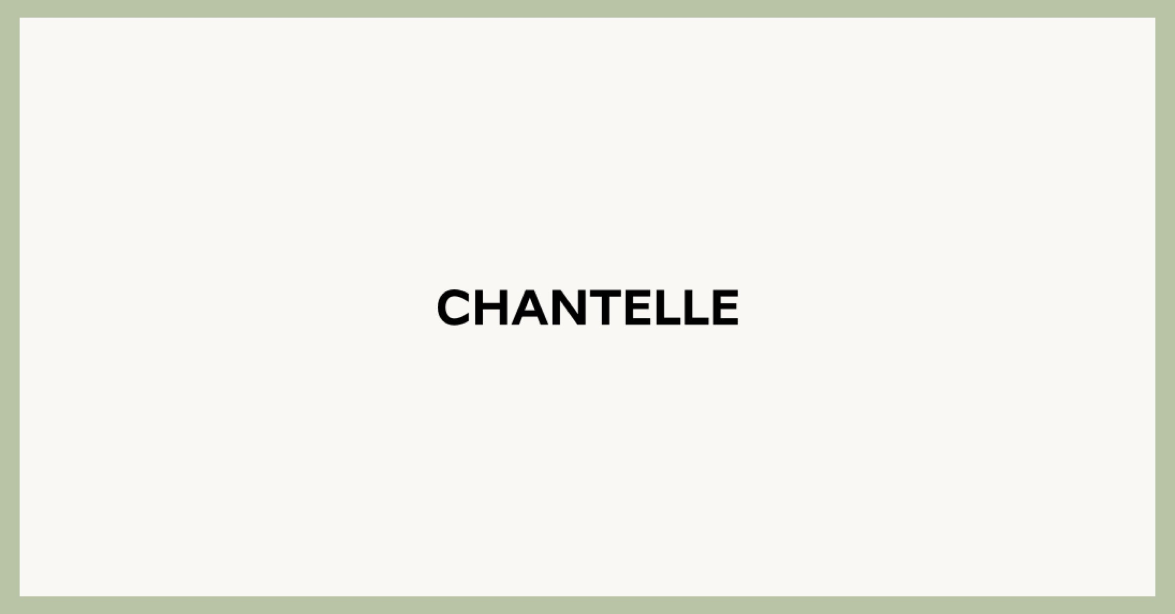 Groupe Chantelle & Happeo: Customer success story