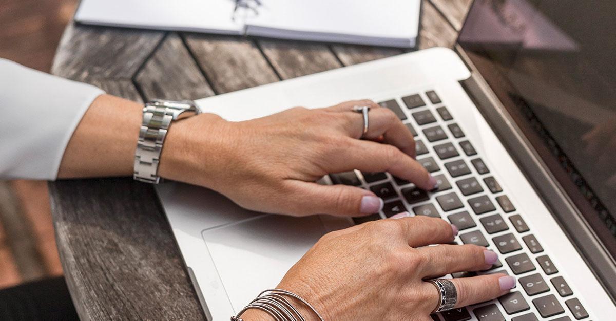 Intranet ou Internet: collaborer est plus facile avec une solution intégrée