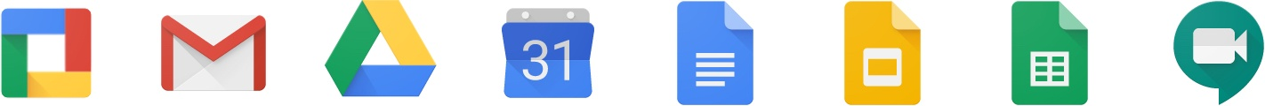 google-products.jpg