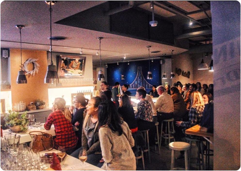 venue-sf-next-2.jpg