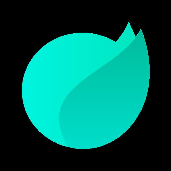 happeo-symbol-png