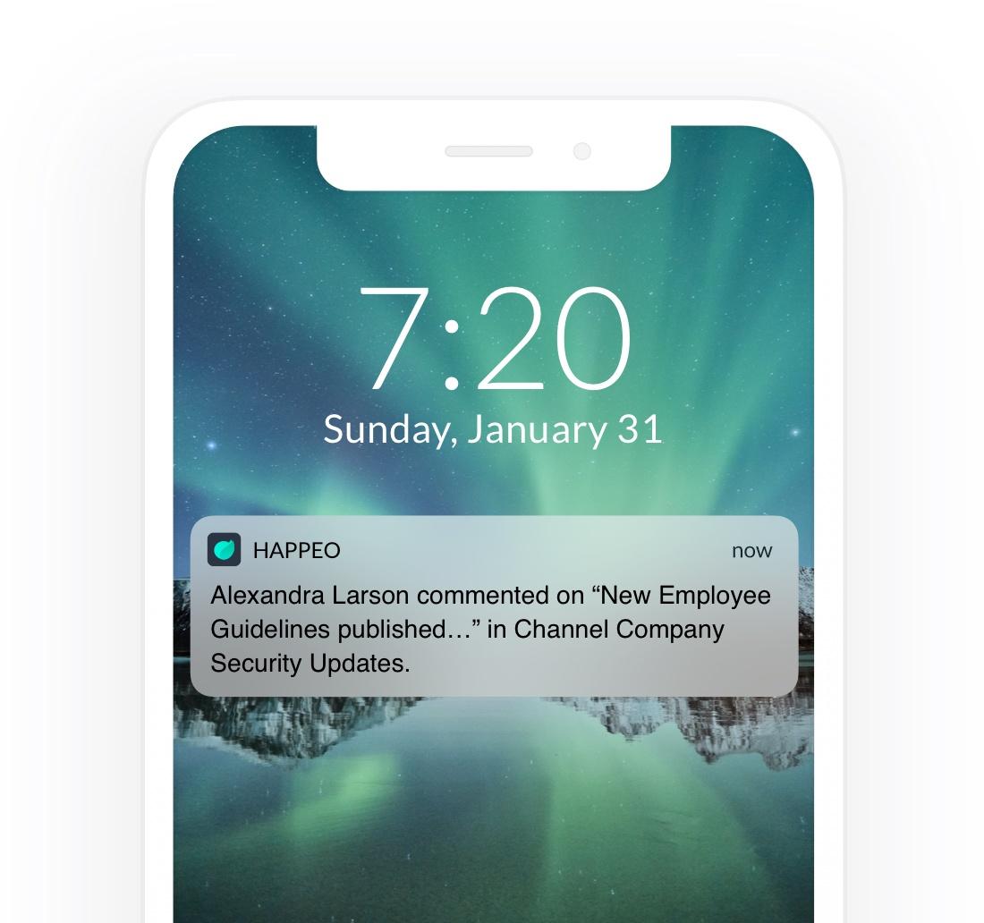 notifications.jpg