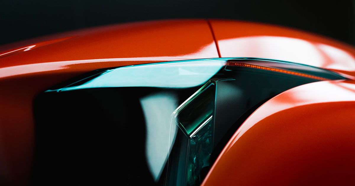 Automotive industry challenge: proving ROI for a social intranet