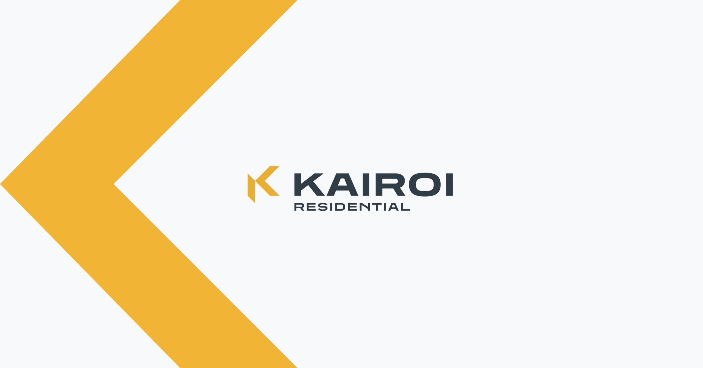 Kairoi uses Happeo to drive success