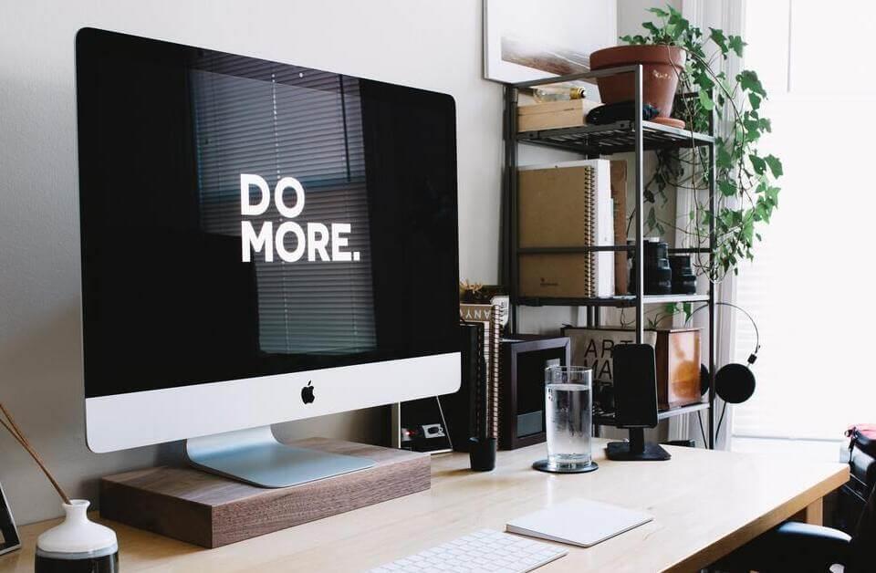 10 raisons que les intranets augmentent la productivité du travail