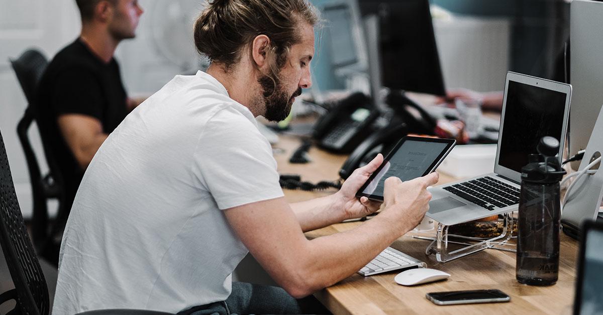 Comment motiver la génération X sur le lieu de travail