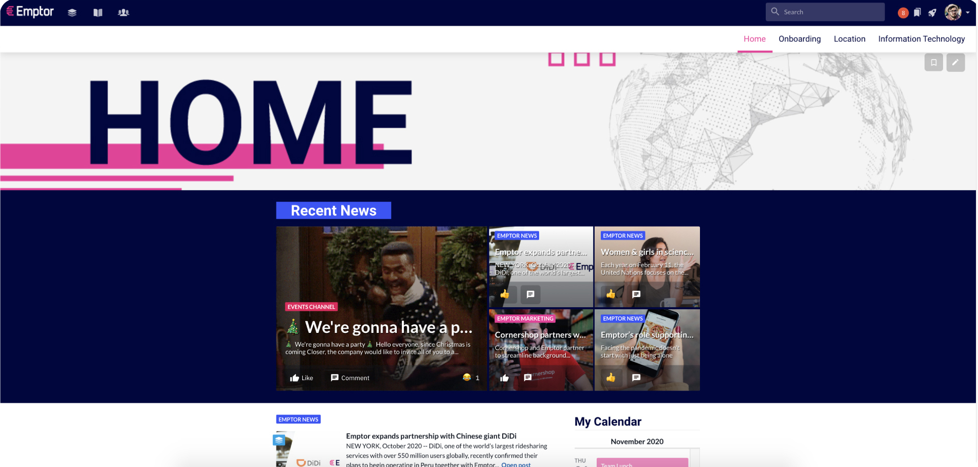 emptor-homepage copy-1