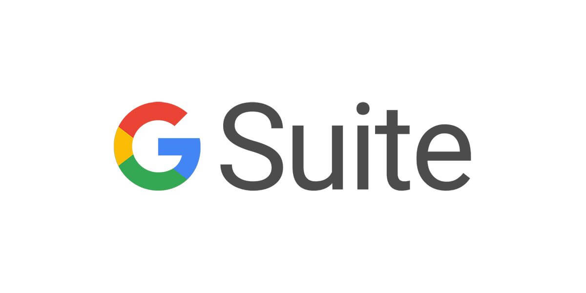 20 G Suite Tips that Save you Time at Work in 2021