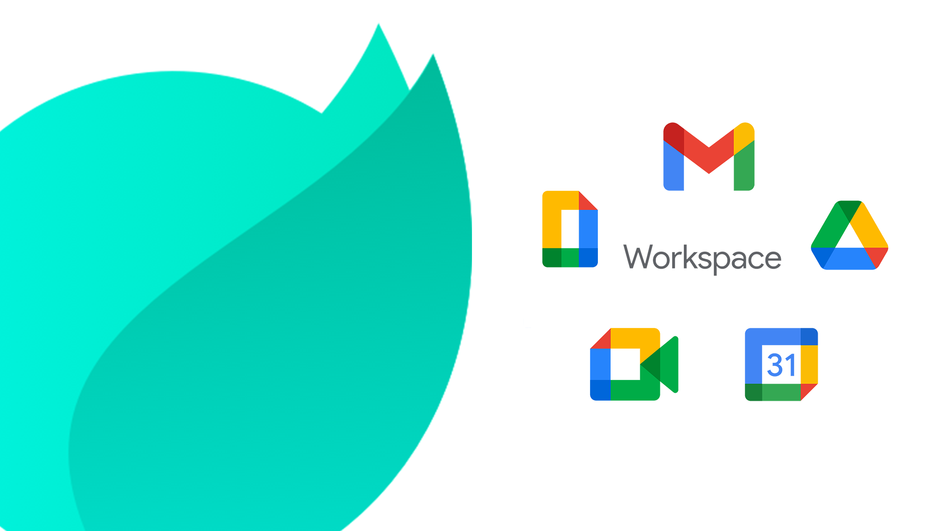 From G Suite to Google Workspace – incoming changes