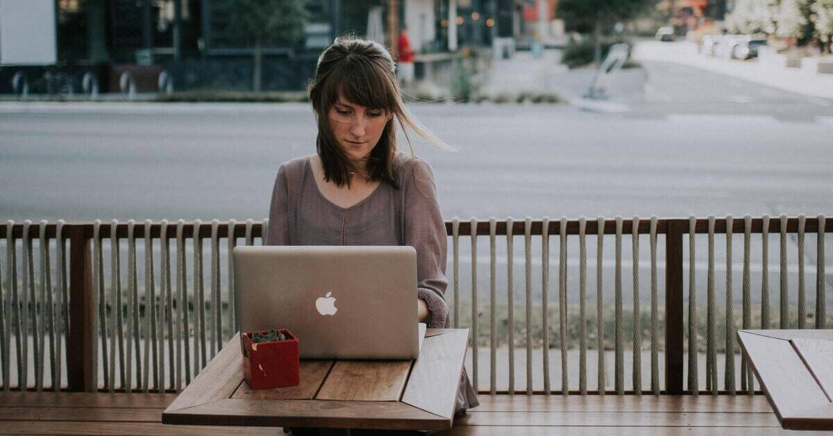 6 reasons why companies need an intranet to work remotely
