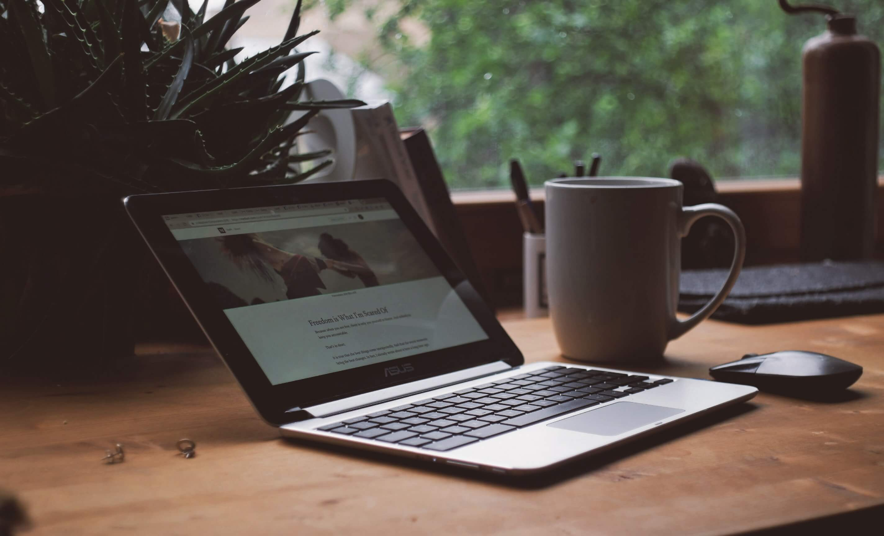 10 Ways How to Stay on Tasks When Working from Home